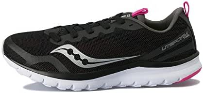Saucony Running Shoes for Women, Size S30008-2