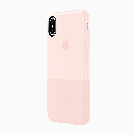 best service a6403 88e8f Incipio NGP Translucent Case for iPhone iPhone Xs Max (6.5