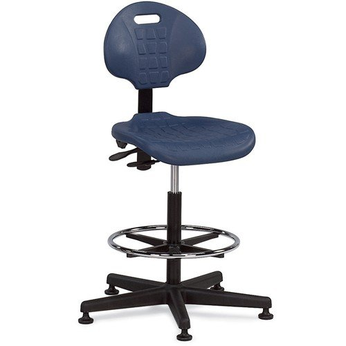 Bevco 7500 Ergonomic Standard Chair, 18