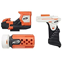 NERF N- Strike modulus stealth OPS upgrade kit