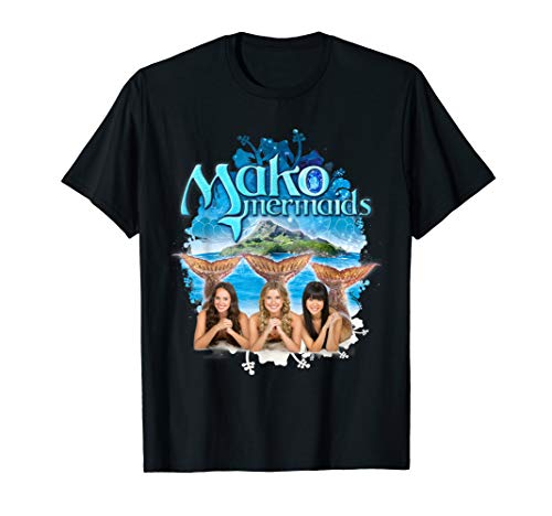 main girls third season T-Shirt