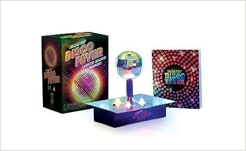 !UPDATED! Desktop Disco Fever: Lights! Sound! Boogie!. empresa Japanese internal Women publico Speed otros