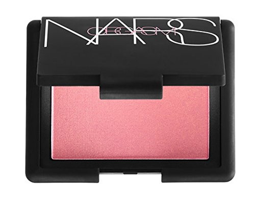 NARS Limited Edition Orgasm Blush by NARS