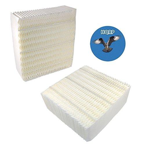 essick humidifier 821 - 8