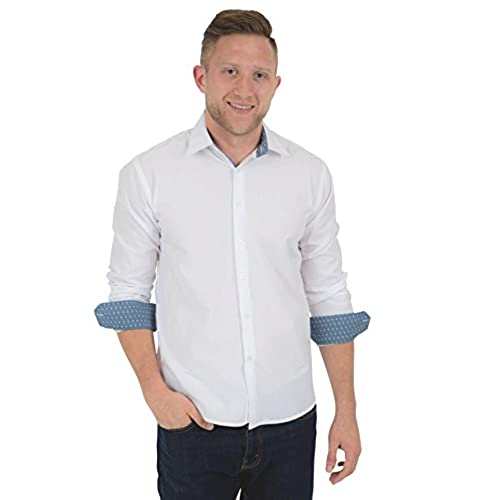 Untuck shirts for Best shirts to wear untucked
