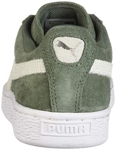 Classic Wns Laurel Puma White puma Baskets Femme Mode Wreath Hf5qnRwdqA