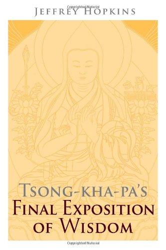 Tsong-kha-pas-Final-Exposition-of-Wisdom