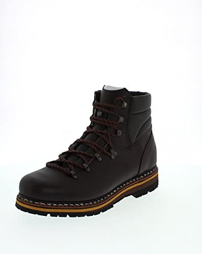 Hanwag Grunten Boot – Men s