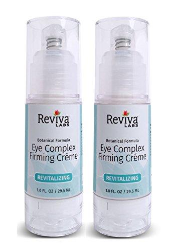Reviva Labs Eye Cream - 8