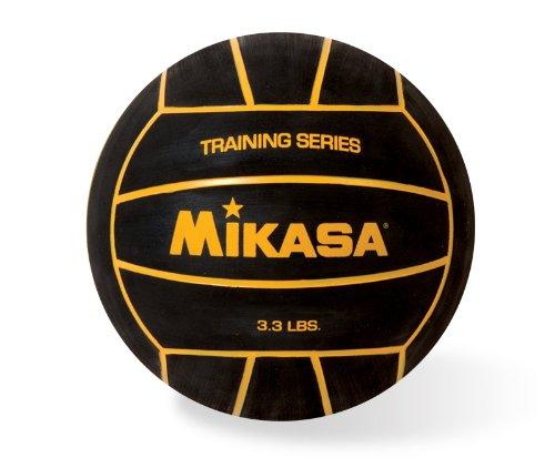 Ncaa Water Polo - Mikasa Men's Heavy Weight Water Polo Ball