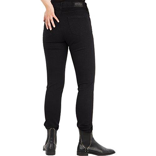 'femme 74 Jeans 74 skinny Jeans donna da Skinny 7wPx0OI