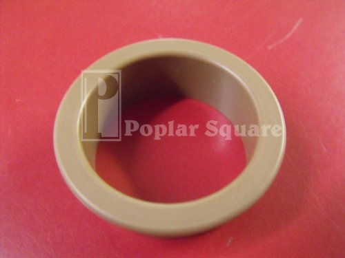 500 Tan Finishing Grommet #1050T by Bmi (Image #3)