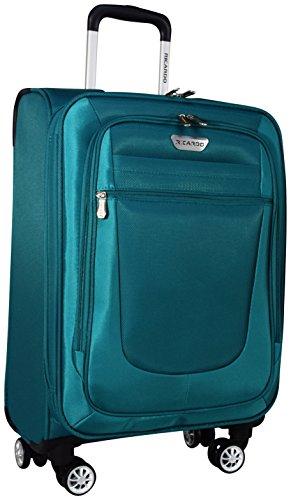 ricardo-eureka-wheelaboard-deluxe-superlight-21-luggage-spinner-carry-on-teal