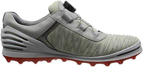 b4453864b21e ECCO Men s Cage Pro Boa Golf Shoe - Import It All