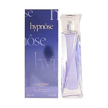 Lancome Paris Lancome Hypnose Eau De Parfum Spray For Women 75 Ml