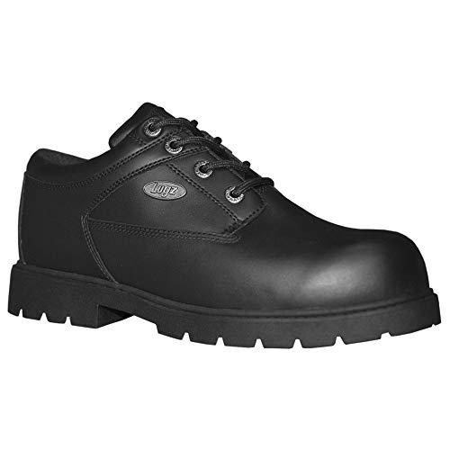 Lugz Shoes For Men - 3