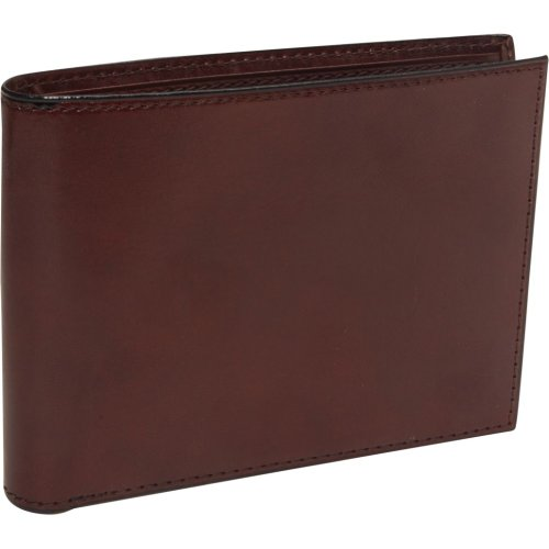 bosca-old-leather-collection-slimfold