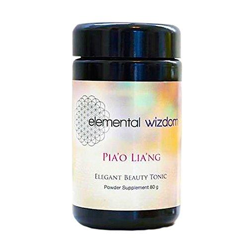 Piào Liàng Beauty Tonic by Elemental Wizdom