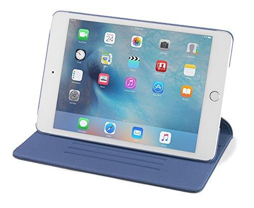devicewear-ridge-slim-auto-sleep-wake-with-six-position-flip-stand-for-apple-ipad-mini-4rdg-ipm4-blu