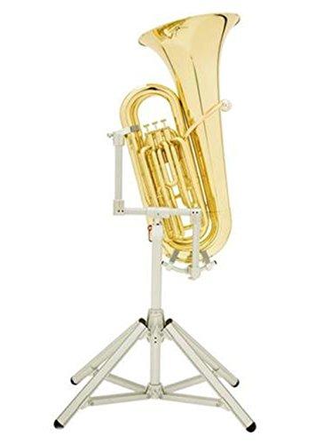 Sousaphone Stand Yamaha Stadium Hardware Tuba by sousaphone