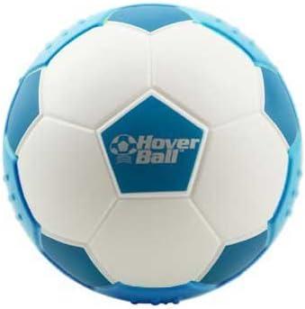Balón de gomaespuma Hover Ball con base deslizante para interiores ...