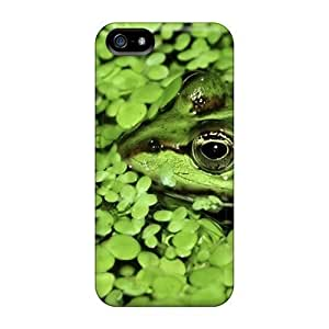 5/5s Perfect Case For Iphone - OYKFhPh4240wrwlU Case Cover Skin by icecream design
