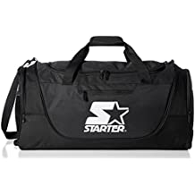 """Starter 24"""" Duffle Gym Bag, Prime Exclusive"""
