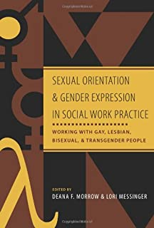 The handbook of lesbian gay bisexual and transgender public health a practitioners guide to service