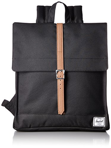 Herschel Supply Co City Backpack product image