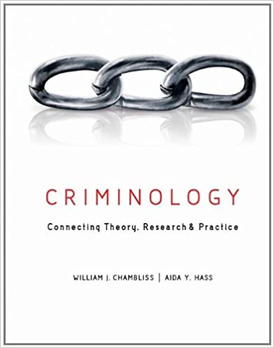 Amazon criminology connecting theory research and practice criminology connecting theory research and practice 1st edition fandeluxe Image collections