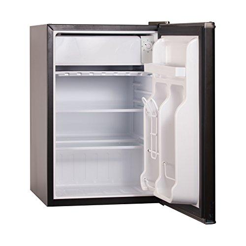BLACK+DECKER BCRK25B Compact Refrigerator image 5