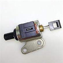 Yalai JF009E RE0F08A RE0F08B JF010E RE0F09A RE0F09B CVT Transmission Step Motor For Nissan Versa Tilda Latio