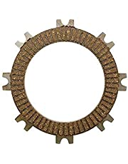 Clutch Disk for Honda DAX 50CC Gear Motorcycle Motorbike Moped Vintage DISC Friction Plate