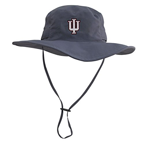 Indiana University Boonie Sun Hat