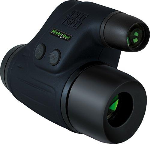 Night Owl Lighweight Vision Monocular product image