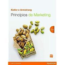 Princípios de Marketing
