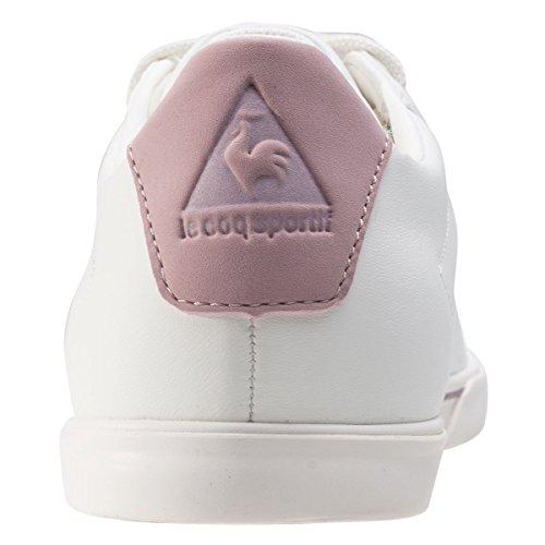 Sportif Formatori Coq Le Gum Lisa Donna X5qpwx