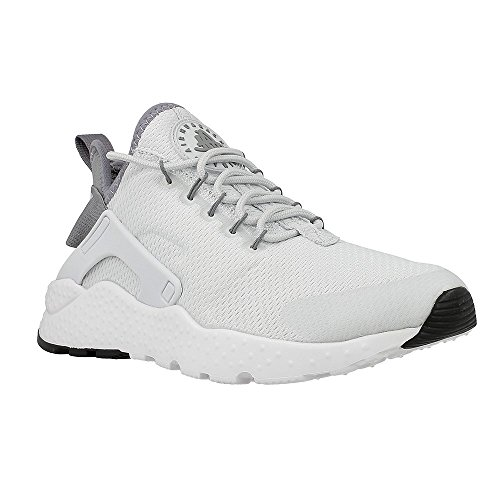 Nike Run Air Nike Huarache Ultra Air fZSrqxf
