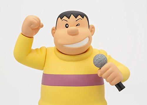 "Bandai Tamashii Nations Gouda ""Doraemon Figuarts ZERO"" Action Figure"