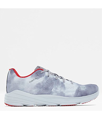 De Face W foil Gry flagstaffstormprt The Rkt Fitness North 4tx Chaussures Femme Multicolore Flight ZY6gncUTnq