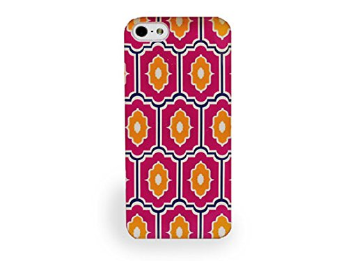 all-for-color-moroccan-tile-phone-case-for-iphone-5-5s