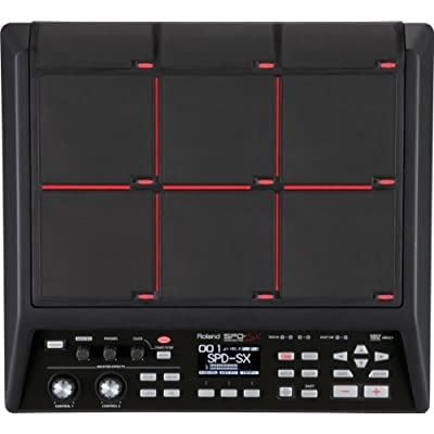 roland-percussion-electronic-drum