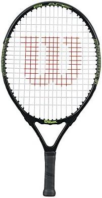 Wilson Racquet Sports Blade 21 JR Tennis Racquet