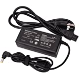 AC Power Adapter Charger For Acer Aspire 5532 + Power Supply Cord 19V 3.42A 65W