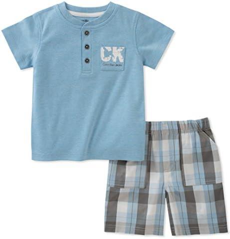 Calvin Klein Pieces Bodysuit Shorts product image