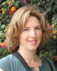 Shana Nichols