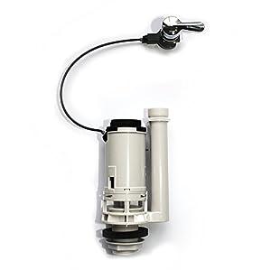 fluidmaster pro750uk lever operated cable dual flush valve. Black Bedroom Furniture Sets. Home Design Ideas