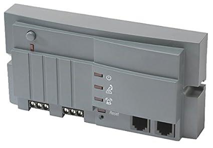 HONEYWELL; Módulo telefonico GSM para CM-900 (accesorio ...