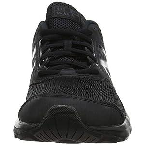 New Balance Men's 411 M Running Shoes