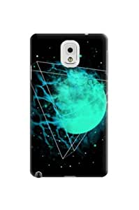 Water Resistant and Shock Proof lovely tpu cellPhone Protector Cover for Samsung GALAXY Note3